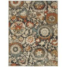 full size of area rugs taupe area rug and cool area rugs together with beige
