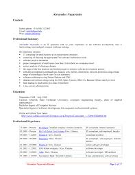 Open Office Cover Letter Template Download Free Resume Templates