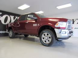 2018 dodge trucks for sale. brilliant sale 2018 dodge ram 2500 4x4 crew cab laramie burgundy new truck for sale  rockwall with dodge trucks for sale m