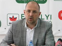 Kelemen Hunor: Nu sunt maghiarii vinovați pentru rezultatul de la referendum - Ştiri de Cluj