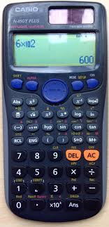 solve linear equations calculator soup tessshlo