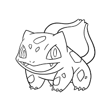 Small Picture 15 best pokemon images on Pinterest Draw Kids colouring and