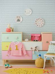 Kids Bedroom Furniture Kids Bedroom Furniture Adorable Chest Of Drawers For Girls Room