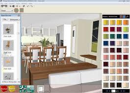 Free Interior Home Design Software