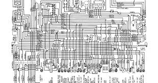 wiring diagram for 1964 impala the wiring diagram readingrat net 1960 Ford F100 Wiring Diagram 1964 ford f100 wiring diagram images 65 f100 thru f750 exterior, wiring diagram 1965 ford f100 wiring diagram