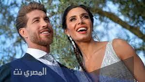 من هي زوجة راموس بيلار - المصري نت