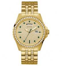<b>Часы Guess</b> (Гесс). Купить наручные <b>женские</b> и мужские часы в ...