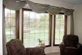living room window treatments for large windows. living room : window treatment ideas for small treatments large windows n