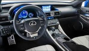lexus 2015 sedan interior. Beautiful Interior 2015 Lexus RC F Versus The BMW Which Luxury Sports Sedan Would You  Choose Given Funds And Choice With Sedan Interior 3