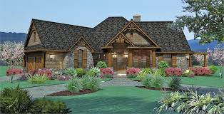 affordable small house plans by dfd house plans