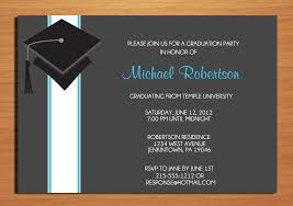 sample graduation invitations sample high school graduation announcements amazing invitation