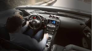 2018 nissan 370z nismo interior. modren nismo 2018 nissan 370z roadster dashboard pictured in black leather throughout nissan 370z nismo interior t