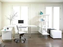 Workspace furniture office interior corner office desk Modern Moderns Style White Desk Desks For Home Office Ikea Corner How To Paint Forooshinocom Desks For Home Office Desk Hack Ideas That Will Transform Your