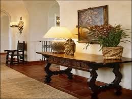 Colonial Decorating Watch More Like Spanish Colonial Decor