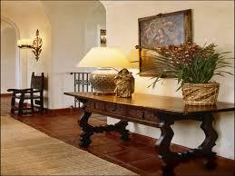 Spanish Style Kitchen Decor Similiar Spanish Colonial Decor Keywords