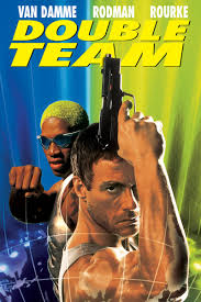 Double Team Watch online now with Amazon Instant Video Jean.