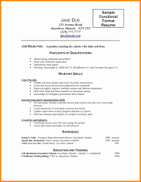 Best Resume Template Reddit Resume Font Size Reddit Resume student counselor cover letter 75