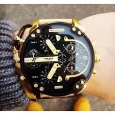 men s diesel watches for ioffer diesel large pieces men fashion watches dz7333 dz7318