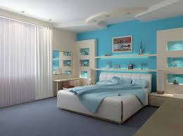 normal kids bedroom. Kids Bedroom Girls Teenage Boys Twin Modern Pictures Mansion Master Beds Simple Ideas Boy Normal Painting
