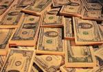 Как заработать деньги 10 рублей 1