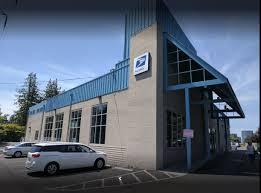 bellevue hill post office. POST OFFICES Bellevue Hill Post Office F