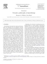 microbiology essay topics microbiology essay topics rutgers essay stanford application essay lance essay writers essay bullying microbiology lab report