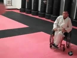 wheelchair escalator gif. continue onto the next page of gifs 2 wheelchair escalator gif