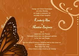 Online Wedding Invitation Card Maker Free India Beautiful 35 Unique
