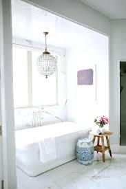 chandelier in bedroom ideas bedroom master bedroom