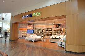 Image Prussia Found Some Info Out About How Tempurpedic Natick Mall Guru Wordpresscom Love Your Bed Natick Mall Guru
