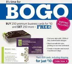 vista print holiday card coupon