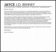 cover letter for manufacturing jobs cover letter for manufacturing job gidiye redformapolitica co