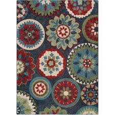 garden ridge rugs. Rugs At Garden Ridge Coffee Tables Red And Turquoise Kitchen Rug Kohls Bathroom S