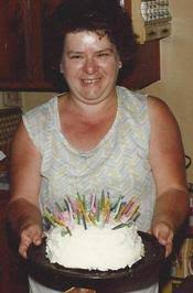 Donna Trumble Obituary - Death Notice and Service Information