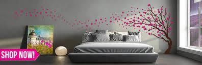 vinyl wall decals custom j mstrength home decor on custom vinyl wall art stickers with vinyl wall decals custom photos wall and door tinfishclematis com