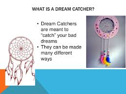 Definition Of A Dream Catcher lessonplan100ed10100100100phpapp100thumbnail100jpgcb=136611003081 90