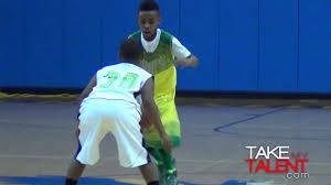 lebron james son playing basketball at home.  Son In Lebron James Son Playing Basketball At Home N