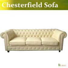best solid wood furniture brands. ubest high quality leather chesterfield sofa in beige colorbrand new 3 best solid wood furniture brands s