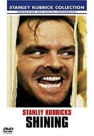 <b>Shining</b> (Comparison: <b>International</b> Version - US Version) - Movie ...