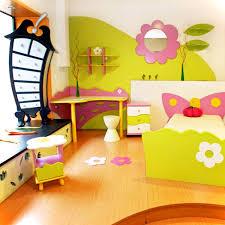 Of Childrens Bedrooms Bedroom Divine Design Ideas Of Children Bedroom With White