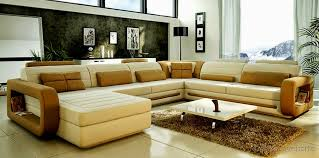 furniture sofa design. drawing room sofa designs india pabburi furniture design u