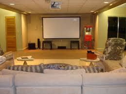 simple home theater ideas. movie themed family interior home theater room design simple ideas for small r