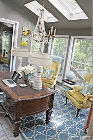 sunroom office ideas. best 25 sunroom office ideas on pinterest small sun room and design
