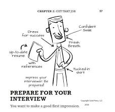 what to bring to a job interview teenager job interview tips for teens stop doing these two things smile