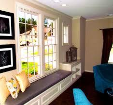 Living Room Bench With Storage Seelatarcom Storage Design Banquette