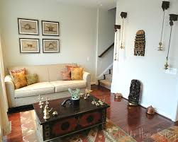 Small Picture modern indian home decor Google Search Home Sweet Home