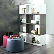 office depot bookcases wood. Delighful Bookcases Bookcases Office Depot Shelf  Wood Cherry  And Office Depot Bookcases Wood