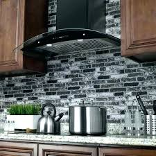 36 inch under cabinet range hood range hood stainless steel fabulous oven hood included inch black