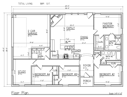 australian homestead floor plans beautiful farm style house plans elegant modern farmhouse floor plans luxury of