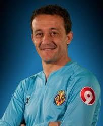 Cesar Sanchez (Jugador Sin Equipo) - 57273